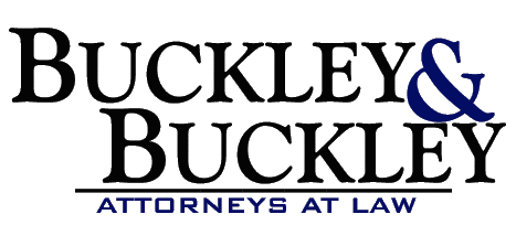 https://web.archive.org/web/20160129204456/http:/buckleylawfirm.com/Buckley%20logo.png